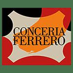 Conceria Ferrero